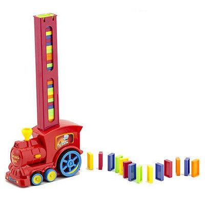 Schylling Domino Train - Jouets LOL Toys