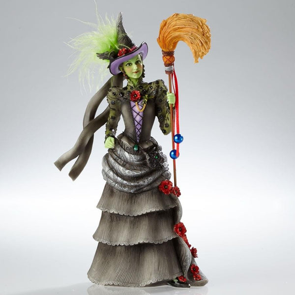 Wicked Witch of the West Figurine - Jouets LOL Toys