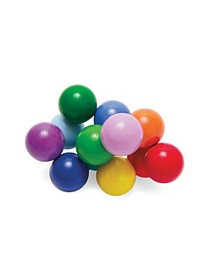 Manhattan Toy Classic Baby Beads - Jouets LOL Toys