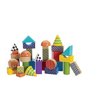 Create and Play Pattern Blocks - Jouets LOL Toys