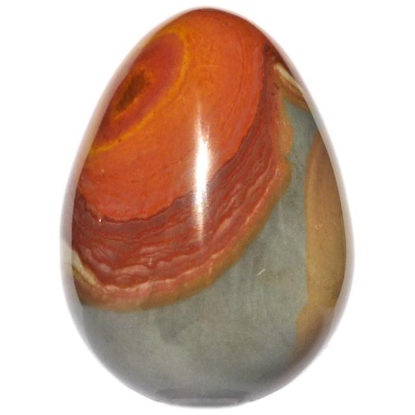 Artisan Onyx Egg (Big)