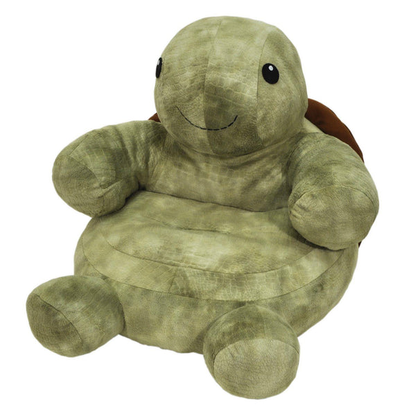 Cloud B Cuddly Comfeez Twilight Turtle - Jouets LOL Toys