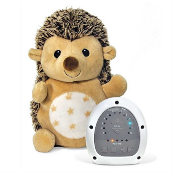 Cloud B Stay Asleep Buddies - Jouets LOL Toys