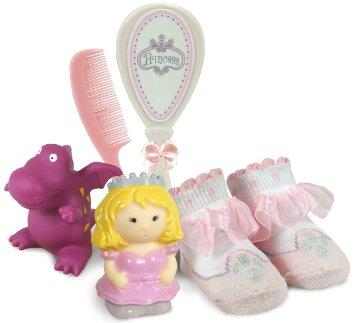 Stephan Baby Princess Squirter - Jouets LOL Toys