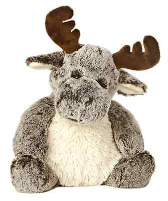 Aurora Sweet and Softer Milo Moose - Jouets LOL Toys