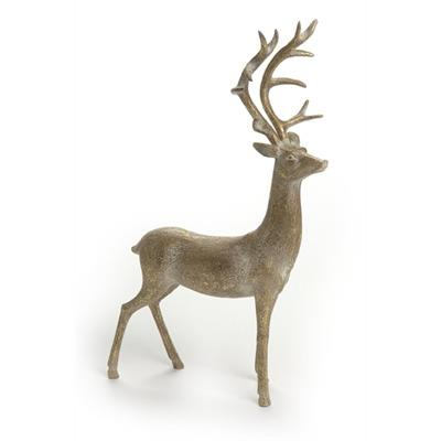 "Brown Deer 17.3"" Figurine - Jouets LOL Toys"