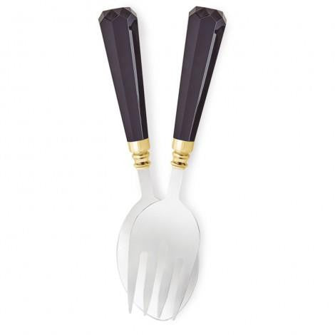 Salad Server Set - Jouets LOL Toys