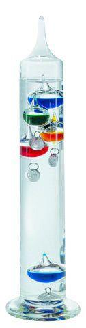 Galileo Thermometer - Jouets LOL Toys