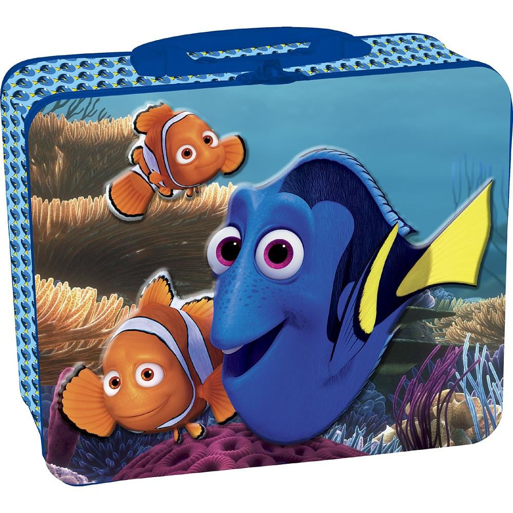 Dory Lunch Box Puzzle - Jouets LOL Toys