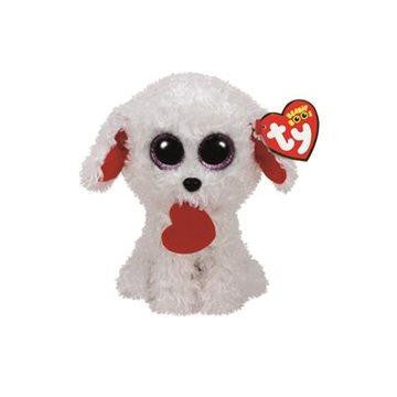 Ty Beanie Boo Honey - Jouets LOL Toys
