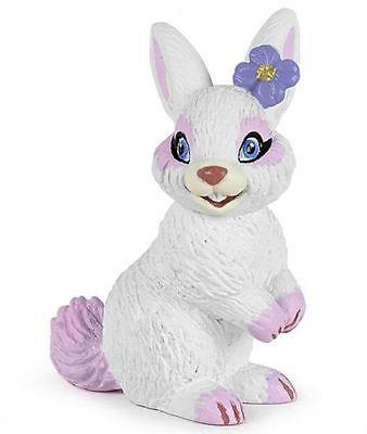 Papo Flower the Bunny - Jouets LOL Toys