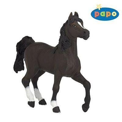 Papo Arab Horse - Jouets LOL Toys
