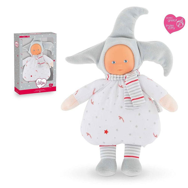 Corolle Doll Elf Little Star - Jouets LOL Toys