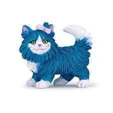 Papo Figurine Misty Cat - Jouets LOL Toys