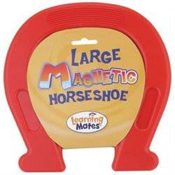 Magnetic Horse Shoe - Jouets LOL Toys