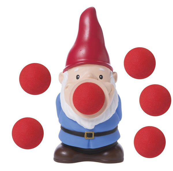 Squeeze Popper Gnome - Jouets LOL Toys