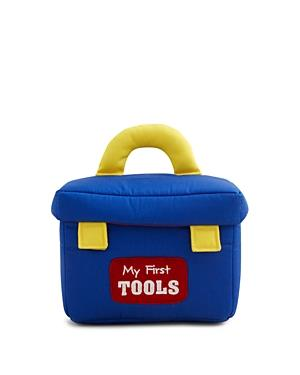My First Tool Box - Jouets LOL Toys
