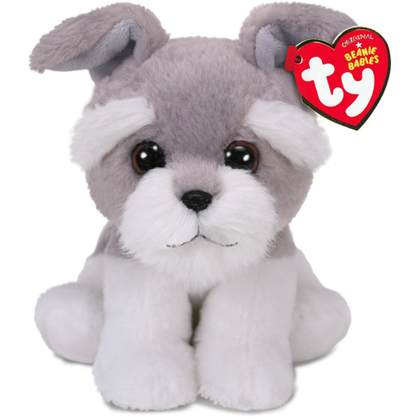 3eb92bbe071 TY Beanie Babies Harper Small - Jouets LOL Toys