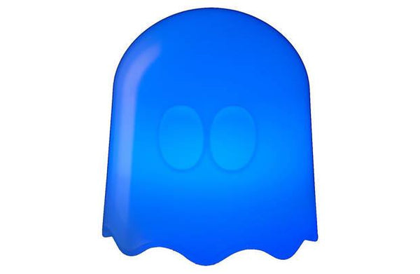 Pac-Man Ghost Lamp - Jouets LOL Toys
