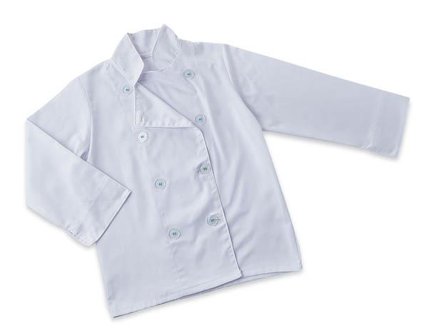 Playful Chef Coat - Jouets LOL Toys