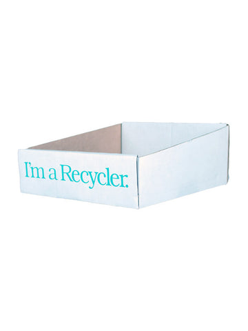 RECYTRAY (10 Pack)