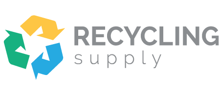 Recycling Supply