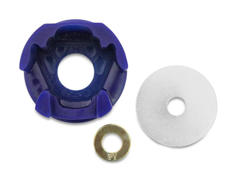 SuperPro SPF3365-80 Engine Mounting Bush