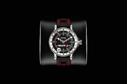 Milltek Sport BRM Limited Edition Watch