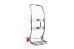 Milltek Innovation Double Air Jack Bottle Trolley