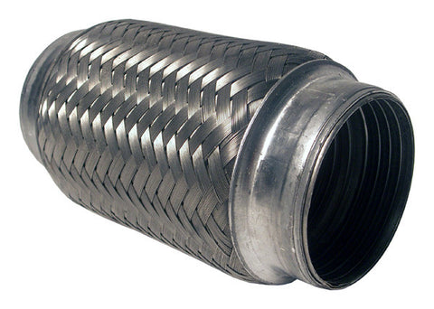 Exhaust Flexi Bellow 51mm / 2""