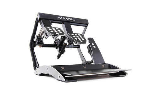 Fanatec ClubSport V3 Inverted Pedals