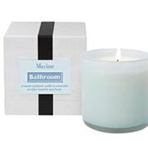 Candles Amp Home Fragrance Nuvo Dallas