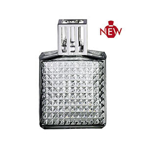 Diffusers And Lampe Berger Nuvo Dallas