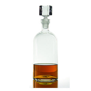 Rocks Decanter