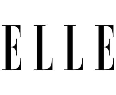 Featured on Elle: Best wedding and engagement ring designers