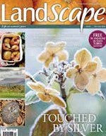 How to capture a tiny acorn's detail in precious metal - Landscape Magazine