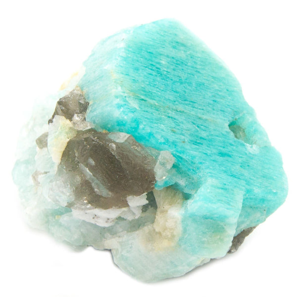 Amazonite – What Should You Look For?