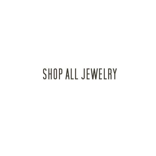 Womnen's Jewelry, Shop All Jewelry