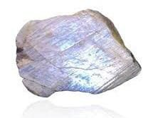 Rainbow-moonstone-rough