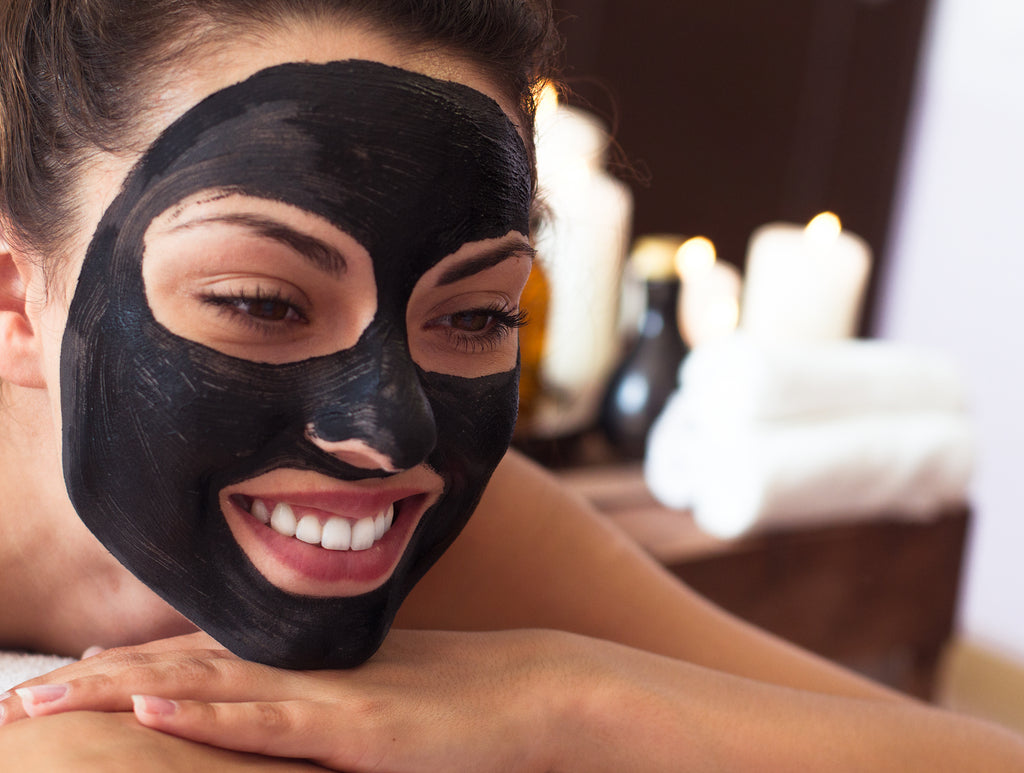 5 Reasons to Get a Facial to Keep your Skin Looking its Best during the Winter