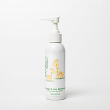 Load image into Gallery viewer, Baby Organics Detangler and Moisturizer - Cher-Mere Canada