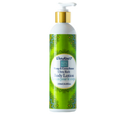 Hemp and Cocoa Butter Ultra Rich Lotion - Cher-Mere Canada