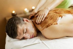 Fabulous Spa Package - Cher-Mere Canada