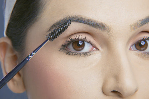 Eyebrow Tinting - Cher-Mere Canada