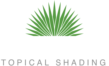 DermMatch UK