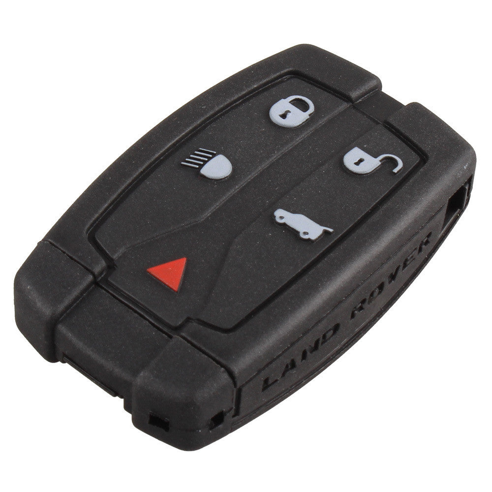 Landrover Freelander 2 Fob repairs now available