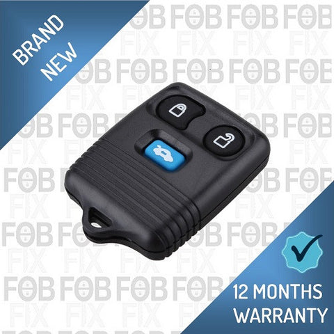 Ford Transit MK6 2000-2006 replacement fob
