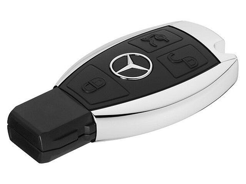 Mercedes Key Programming Cars 2000 - 2015, Sprinter Vans Upto 2018