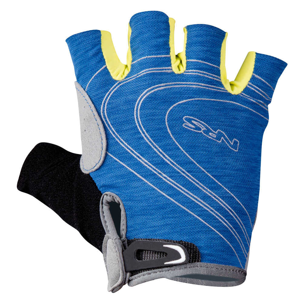 NRS Men's Axiom Gloves