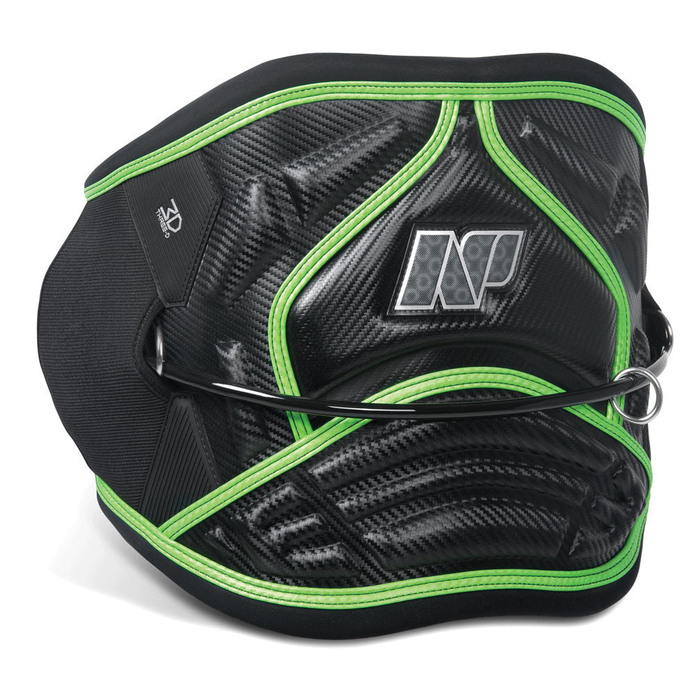 NP 2D Kiteboard Harness